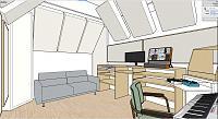 Acoustic treament help me improve this design pls!-screenshot-2020-08-08-12.24.19.jpg