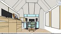 Acoustic treament help me improve this design pls!-screenshot-2020-08-08-12.24.03.jpg