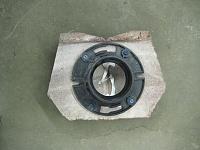 How I Built My Speaker Stands-1844.jpg