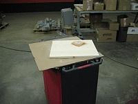How I Built My Speaker Stands-1848.jpg