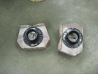 How I Built My Speaker Stands-1855.jpg