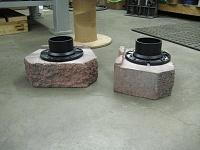 How I Built My Speaker Stands-1856.jpg