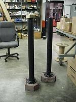 How I Built My Speaker Stands-1864.jpg