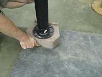 How I Built My Speaker Stands-1867.jpg