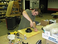 How I Built My Speaker Stands-1927.jpg