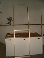 Building My Gobo's-hpim4829.jpg