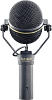 Ten of the best microphones to record tom-tom drums-ev-mic.png