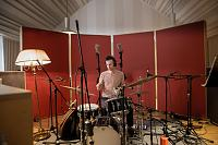 Ten of the best mics for recording drums overheads-jean-paul_trio-5327.jpg