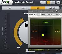 Ten of the Best FREE Effects Plug-Ins-1-2.jpg