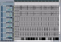 The switch from Cubase to Sonar-channel.jpg