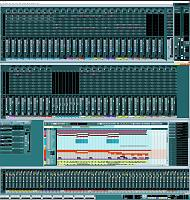 Reaper is amazing. Wish I switched to it years ago.-5-mixdown.jpg