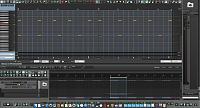 Reaper Midi clock delay investigations-rpr-collapse-edit.jpg