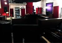 Live Recording Studio Time-Share (Hoboken, NJ)-studio1.jpg