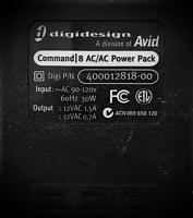 Power Supply for Digidesign Command 8-img_20171206_160121.jpg