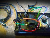 Power Supply for Digidesign Command 8-img_20171212_122052.jpg