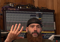 How can I mount my mixer vertically?-screen-shot-2018-01-03-11.16.22.png