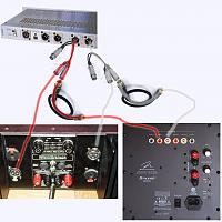 DAC XLR output to balanced and unbalanced input via Y-cable: okay?-y-cable.jpg