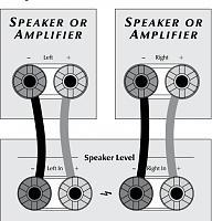DAC XLR output to balanced and unbalanced input via Y-cable: okay?-20180212_233548.jpg