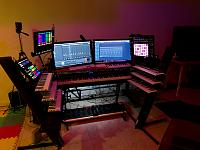 Using a 3dConnexion Space Pilot Pro for editing and DAW control!-pacer1.jpg