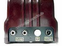 Help! - Cables/Connectors for 50s Funkwerk RFT mic preamp - MV 4053-images.jpg