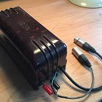 Help! - Cables/Connectors for 50s Funkwerk RFT mic preamp - MV 4053-download.jpg