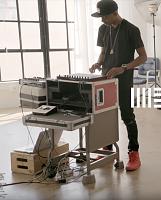 Standing desk/shelving for drum machines, etc-screen-shot-2019-05-02-11.31.42-am.png