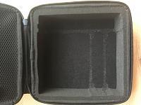 UAD 2 Satellite Thunderbolt case-img_7165.jpg