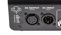 3rd Party Power Supply for Slate VMS-dc5p.png