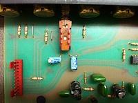 Dynamix 3000 input modules-img_0119.jpg