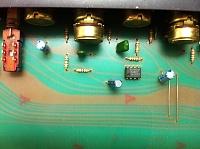 Dynamix 3000 input modules-img_0121.jpg