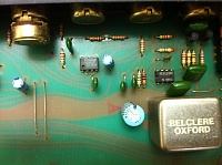 Dynamix 3000 input modules-img_0122.jpg