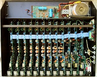 Help needed with this mysterious mixer-philips_gutz.jpg