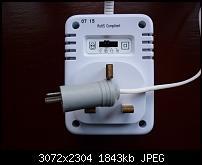 Electro Harmonix 12AY7 Mic Pre Amp Modifications-ac-adaptor-9v-18v-01.jpg