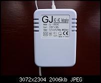 Electro Harmonix 12AY7 Mic Pre Amp Modifications-ac-adaptor-9v-18v-02.jpg