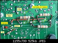 Electro Harmonix 12AY7 Mic Pre Amp Modifications-eh-12ay7-pcb-mods-detail.jpg
