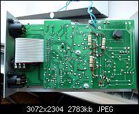 Electro Harmonix 12AY7 Mic Pre Amp Modifications-electro-harmonix-full.jpg