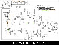 Electro Harmonix 12AY7 Mic Pre Amp Modifications-eh-valve-mic-amp-modified-final-design-v2a.jpg