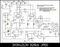 Electro Harmonix 12AY7 Mic Pre Amp Modifications-eh-valve-mic-amp-modified-final-design-v2a.jpg