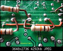 Electro Harmonix 12AY7 Mic Pre Amp Modifications-eh-12ay7-pcb-mods-tracks-cut.jpg