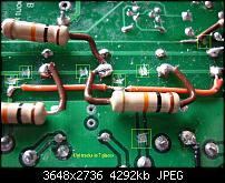 Electro Harmonix 12AY7 Mic Pre Amp Modifications-eh-12ay7-pcb-mods-tracks-cut.jpg