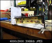 Dynamix 3000 input modules-img_0256.jpg