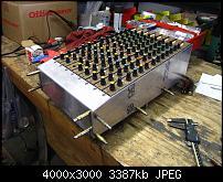Dynamix 3000 input modules-img_0260.jpg