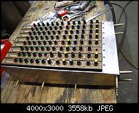Dynamix 3000 input modules-img_0265.jpg