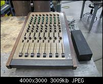 Allen And Heath System 8 Modifications-img_1314.jpg