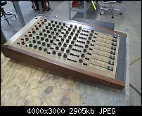 Allen And Heath System 8 Modifications-img_1315.jpg