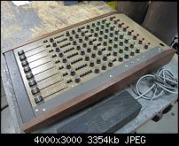 Allen And Heath System 8 Modifications-img_1316.jpg