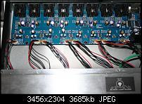 BLA ADA8000 Premium Mod vs Apogee Ensemble Test-img_2783.jpg