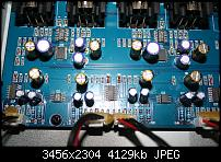 BLA ADA8000 Premium Mod vs Apogee Ensemble Test-img_2784.jpg