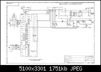 NEVE .. from 1278 to 1290? - Gearz Neve Schematic on