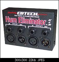 Electro Harmonix 12AY7 Mic Pre Amp Modifications-51-q7vr5myl._sl500_aa300_.jpg